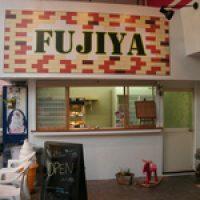 hujiyatop-thumb-150x150-154